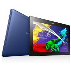 Lenovo Tab 2 A10-30 Tablet - 10.1 Inch, 16GB, 2GB, 4G LTE, Blue