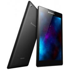 Lenovo TAB 2 A7-30 Tablet - 7 Inch, 16GB, 3G, Wifi, Black