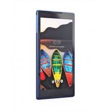 Lenovo Tab 3 TB3-850 Dual Sim - 8 Inch, 16GB, 2GB RAM, 4G LTE, Slate Black