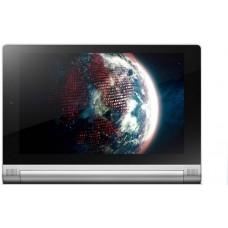 Lenovo Yoga 2 Tablet - 8 Inch, 16GB, 3G, Wifi, Andriod, Silver