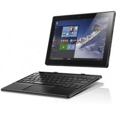Lenovo Ideapad Miix 310 Tablet - Intel Atom X5 Z8350, 10.1 Inch, 64GB, 4GB, Win 10, Silver