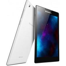 Lenovo TAB 2 A7-30 Tablet - 7 Inch, 16GB, 3G, Wifi, White