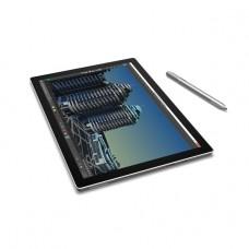 Microsoft Surface PRO 4 128GB i5 4GB 12.3INCH, i5, Silver, 128 GB