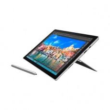Microsoft Surface Pro 4 i7 12.3Inch 1TB 16GB Sv4-00001 Silver