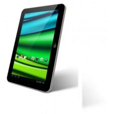 TOSHIBA Tablet AT275-T32 / Nvidia Tegra 3.0 Processor / 1 GB Ram / 32 GB Internal / 7.7″