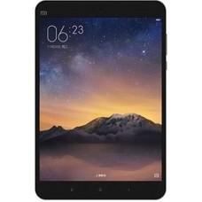 Xiaomi Mi Pad 2 Tablet - 7.9 Inch, 16 GB, WiFi, Silver