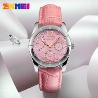 SKMEI SK 6911 quartz watch ladies luxury watches
