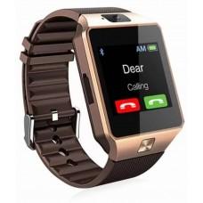 Mobile Smartwatch with Camera,SIM Slot & Bluetooth-Model 3