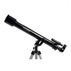 Celestron Powerseeker 60Az Telescope Black