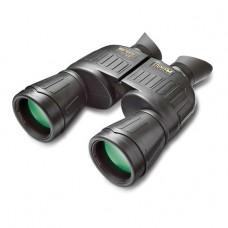 Steiner Nighthunter Xtreme 8X56 Binocular Green