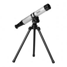 Vivitar Binoculars Viv-Tel-30300 Black