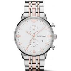 Emporio Armani AR0399 for men Analog Casual watch