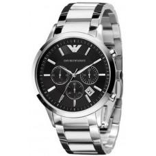 Emporio Armani AR2434 for men Analog watch