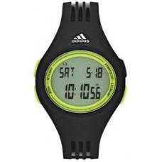 Adidas ADP3177 Uraha Unisex Digital Dial Polyurethane Band Watch