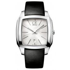 Calvin Klein K2K21120 For Men- Analog ,Casual Watch