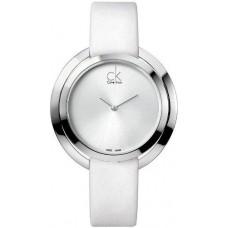 Calvin Klein K3U231L6 For Women (Analog, Casual Watch)