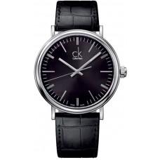 Calvin Klein K3W211C1 For Men (Analog, Casual Watch)