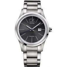 Calvin Klein K2246107 Bold For Men (Analog, Casual Watch)