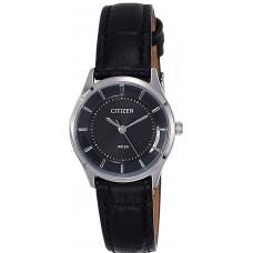 Citizen ER0200-08E For Women- Analog, Casual Watch