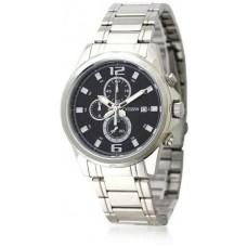 Citizen AN3550-55E For Men -Analog, Casual Watch