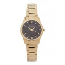 Citizen ER0182-59E Watch For Women- Analog, Casual Watch