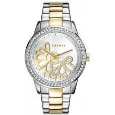 Esprit ES108122007 for Women - Analog, Dress Watch