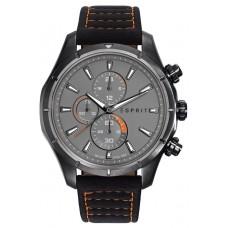 Esprit ES108781001 For Men Analog, Casual Watch