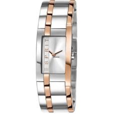 Esprit Ladies ES000J42083 Analog Watch
