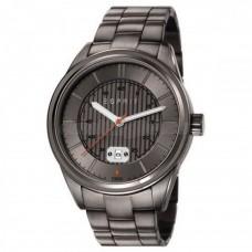 Esprit ES107531004 Black Dial watch