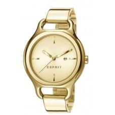 Esprit ES107932002 For Women Analog, Dress Watch