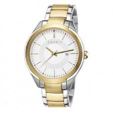 Esprit for Women Analog Stainless Steel Watch - ES107971003