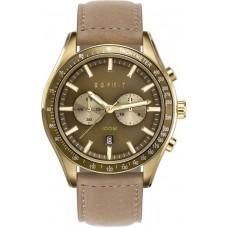 Esprit ES108241003 For Men Analog, Casual Watch