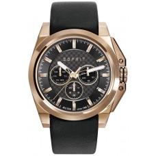 Esprit ES108711002 For Men Analog, Casual Watch