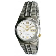 Seiko 5 SNKE39J1 Automatic Watch for Men