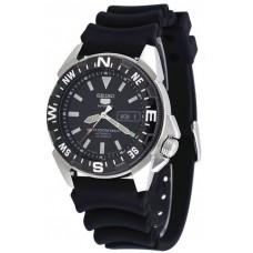 Seiko 5 SNZE81J2 Sports Automatic Watch for Men