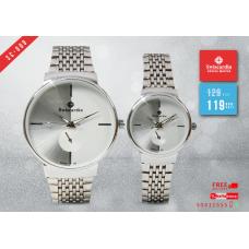 SC 008 Swiscardin Pair Watch