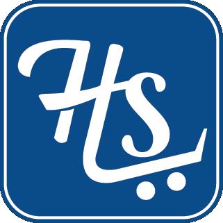 HallaSouq